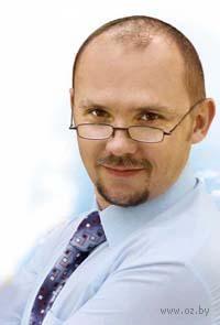 Sergej_Klimkovich