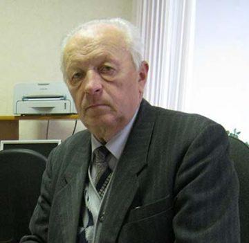 Смолянко Анатолий